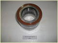 Taper Roller Bearings 0022
