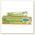 Tiens Herbal Tooth Paste 135 G