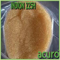 Indion 225h Strong Acid Cation Exchange Resin