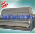 Filter Press Vacuum Rotary Drum Pre-Coating Filter Press