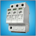 Solar Surge Protection Devices