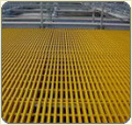 FRP Grating