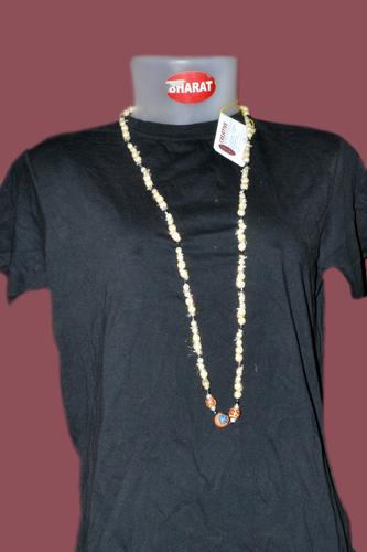Stonewoodbeads Necklace