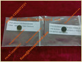 Round Shape Cvd Diamond Plate