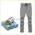 Leisure Pants & Jeans