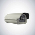 Tl-Ip08 Ip Box Camera