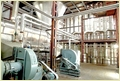 Milk Powder Plant & Equipment