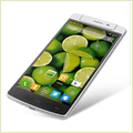 Chinese Phone 5.5inch