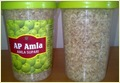 Amla Supari