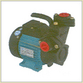 Semi Self Priming Pumps