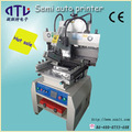 High Precision Smt Solder Paste Printer For Smt Assembly Line