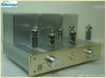  2x12w  Pure Tube Amplifier
