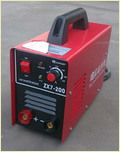 Inverter Mma Welder-Zx7 Series