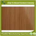 Furniture Decoration Door Membrane PVC Foil/Sheet/Film