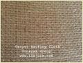 Carpet Backing Cloth