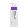 Obopekal Color Save Conditioner 280ml/780ml