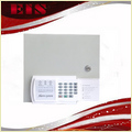Wired Alarm Control Panel EB-840