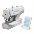 Button Holing Sewing Machine Fx1790