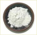 Waxy Rice Starch
