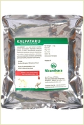 Kalpataru Immune Booster