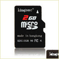 Mobile Phone Card 2gb-32gb