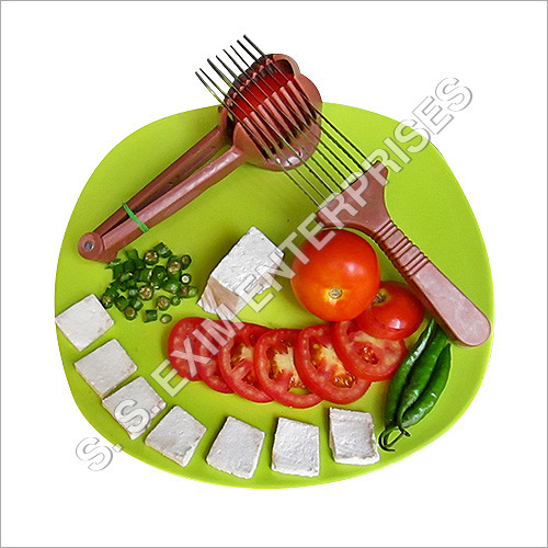 Tomato Cutter And Slicer