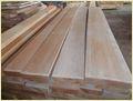 Edged Beechwood Timber Furniture