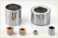 Sintered Self Lubricating Bush & Powder Metal