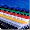 Polypropelene Plastic Sheets
