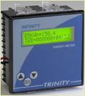 Energy Meter-Infinity