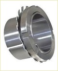 Bearing Sleeve Nut