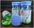 Top Herbal X-Treme Beauty Slim Weight Loss Capsule
