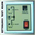 Apex Fully Automatic Water Tank Pump Controller