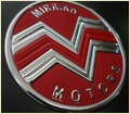 Car Emblems