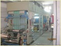 Coating & Lamination Machine