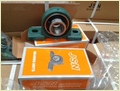 Pillow Block Bearings JS Brand