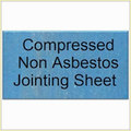 Compressed Non-Asbestos Jointing Sheet/Gasket Sheet