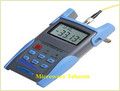 Optical Power Meter M-216