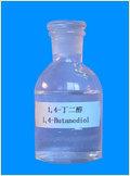 Bdo (1.4 Butanediol )