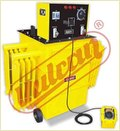 Welding Rectifiers Oil Cooled
