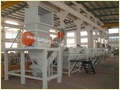 PP Film Washing Machine 