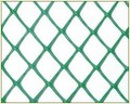 Chain Link Net