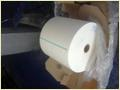 Carbonizing Base Paper