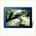 TFT LCD Car Rearview Reverse Monitor
