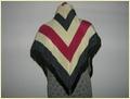 Silk Printed Scarves