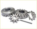 Benze Bevel Gear Sets