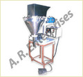 Weigh Feeder FFS Machine