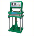 Ycy-980 Taiwan Version Press Molding Machine