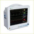 Patient Monitor Ktc01-Pm12e
