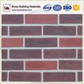 Artificial Cultured Brick Stone Veneer